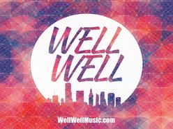Image for WellWell