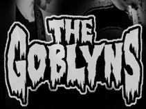 The Goblyns