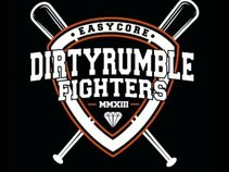 dirty rumble