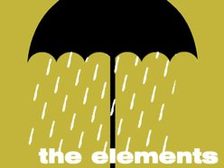 Image for The Elements