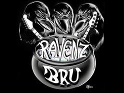 Ravenz Bru