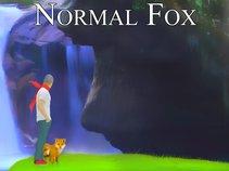 Normal Fox
