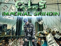 C.L.S (Go Hard Or Go Home Ent.)