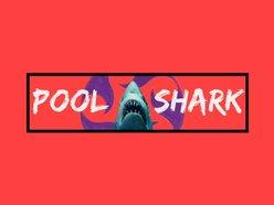 Image for Pool Shark