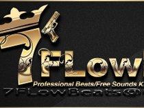 7FLow Beat'z