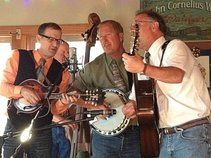 Rusty Rayles & the Rounders