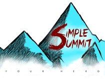 Simple Summit