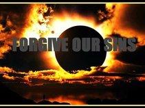 FORGIVEOURSINS