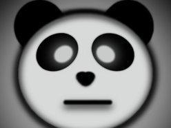 Pandasian