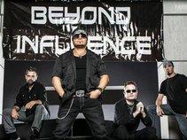 beyond influence denver