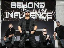 Image for beyond influence denver