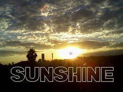 Image for sunshine