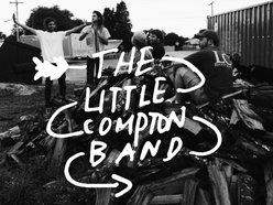 Image for The Little Compton Band