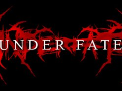 Image for Under Fate