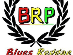 Image for Blues Reggae Party