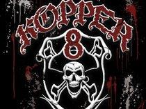 KOPPER8