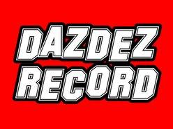 DazDez Record