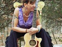 Kathy Moser