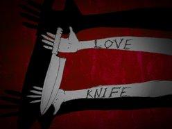 Image for Love Knife