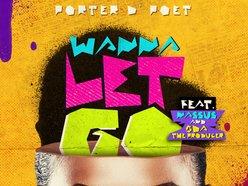 Porter D'Poet