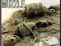 MUZZLE MUSIC