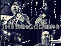 The Brigadiers