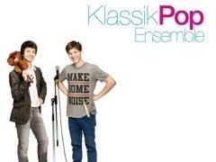 Image for Klassik Pop Ensemble