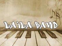 Laila Band