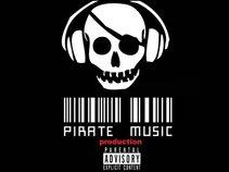 pirates millionaire