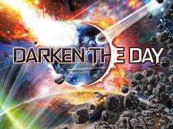 Image for Darken The Day