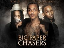BigPaperChasers