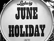 June Holiday