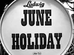 Image for June Holidays