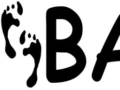 Image for Barefoot