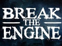 Break the Engine