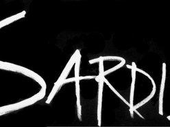 Image for Sardis