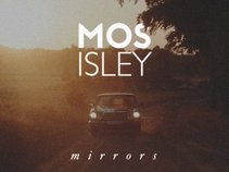 Mos Isley