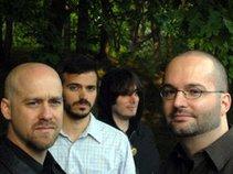 Brian Patneaude Quartet