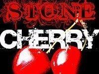 Stone Cherry