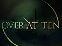 Image for Over At Ten