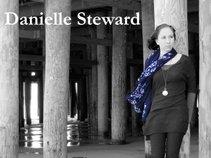 Danielle Steward