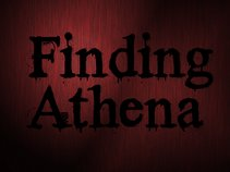 Finding Athena