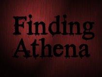 Finding Athena