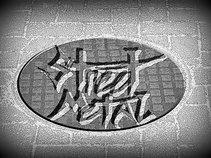 Street Metal