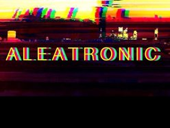 Image for Aleatronic