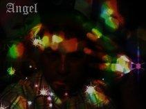 Angel Gonzalez