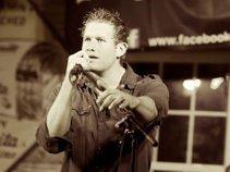 Corey McMullen