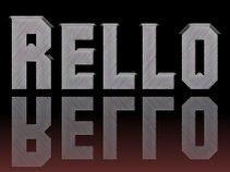 ya boy Rello