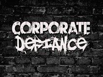 Corporate Defiance