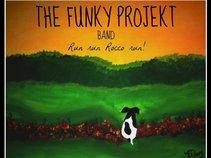 Funky Projekt